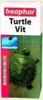 """""""Turtle Vit"""" - Витамини за влечуги и риби"""
