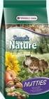 """Snack Nature Nutties"" - Лакомство с ядки за малки животни"