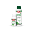 Biodent Hexidine - вода за устна хигиена за кучета и котки, 250 мл