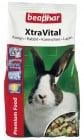 """Xtra Vital"" - Храна за зайци"