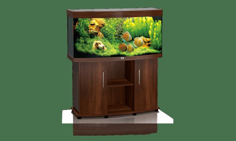 Аквариум комплект Вижън 260л / Aquarium Juwel Vision 260L