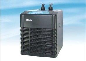 SunSun HYH-0.25D-C - Климатик за аквариуми - 1200 л/ч.