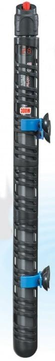Нагревател RS-889 - 300W Електронен