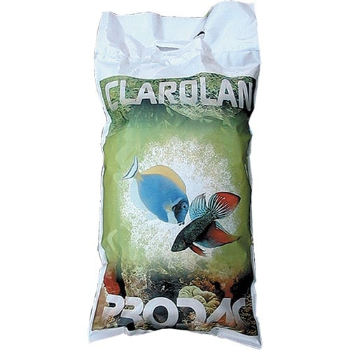 PRODAC CLAROLAN - Синтетична вата в различни разфасовки 0.250kg.