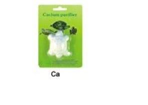 Витамино-калциево блокче за костенурки
