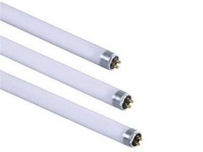 Резервни лампи Т8