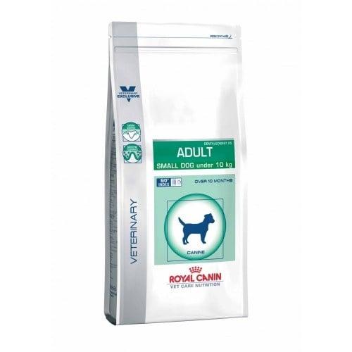 Royal Canin Adult Small Dog /за кучета от дребни породи от 10 месеца до 8 години/ - 4.00 кг