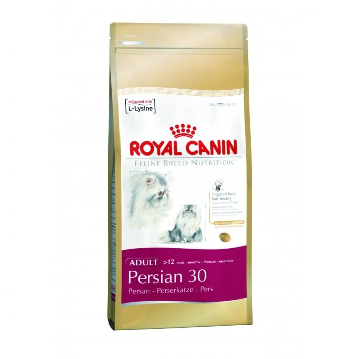 Royal Canin Persian 30  2.00кг