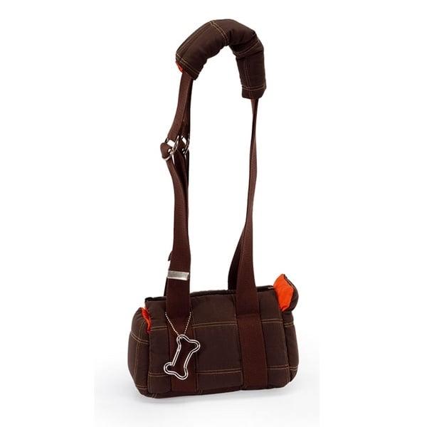 Чанта SMALL
