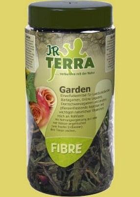 JR Terra – Градински билки