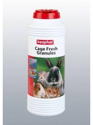 Beaphar - ароматизатор за клетки, 600 гр.