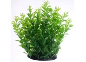 Изкуствено декоративно растение - 28см.