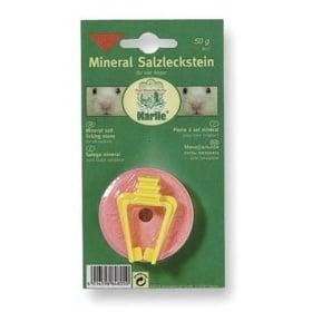 Karlie - солно камъче на блистер, 50 гр.