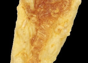 8in1 Grills - Пилешки филенца на грил - 80 гр.