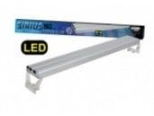 Осветление AZ ECO NEW SIRIUS LED в 7 различни размера
