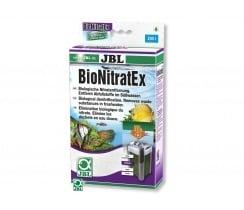 BioNitrat Ex - Биологичен материал за премахване на нитратите от водата