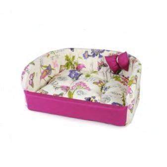 Легло Divanetti Primavera - два размера