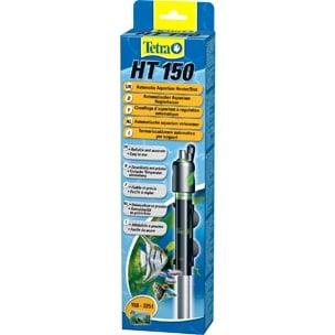 Tetra Нагревател с термореле- 150W