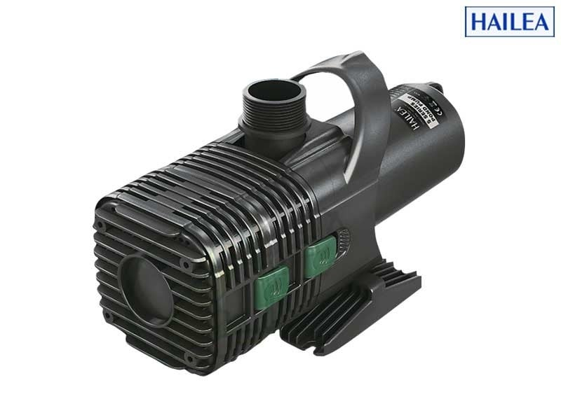 Водна Помпа S20000