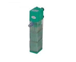 SunSun HJ-711B, подходящ за аквариуми от 50 до 100 литра