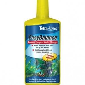 Tetra Easy Balance /намалява нивото на нитрати и фосфати/-500мл
