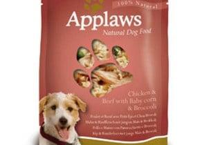 Applaws пауч 150гр. - различни вкусове