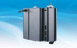 SunSun HN-102 Вътрешен биологичен филтър за аквариуми до 50л.