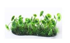 Изкуствено растение - 10см.