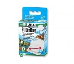 Filter Bag – Универсална торбичка за филтърен материал