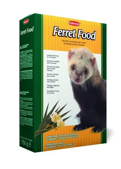 Пълноценна храна за порчета 0.750 гр