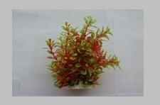 Изкуствено растение - 15см.