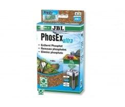 PhosEx Ultra - Филтърна маса за премахване на фосфатите