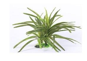 Изкуствено растение - 25см.