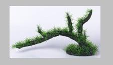 Изкуствено растение - 30 см.