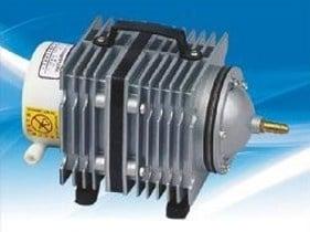 SunSun ACO-006 Професионален компресор с дебит 85 л/мин.
