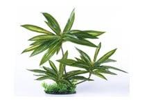Изкуствено растение - 32см