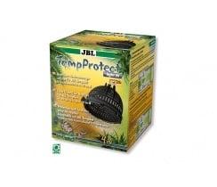 JBL TempProtect light  - пластмасов протектор за лампа за терариум
