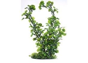 Изкуствено растение - 35см.