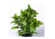 Изкуствено растение - 40см.