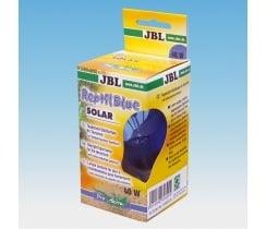 JBL Reptil Blue 100W - крушка за дневна светлина