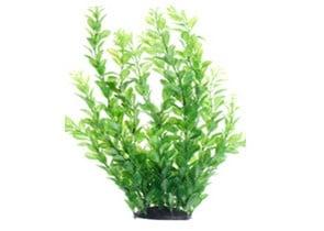 Декоративно изкуствено растение - 35см.
