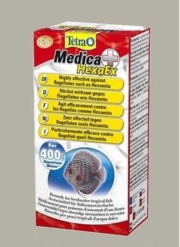 Tetra Medica Hexa Ex 20 ml