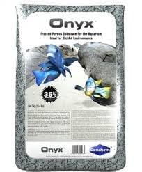 SeaChem Onyx™ 7kg