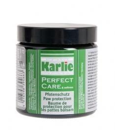Karlie Гел за защита на лапи куче и котка 100мл