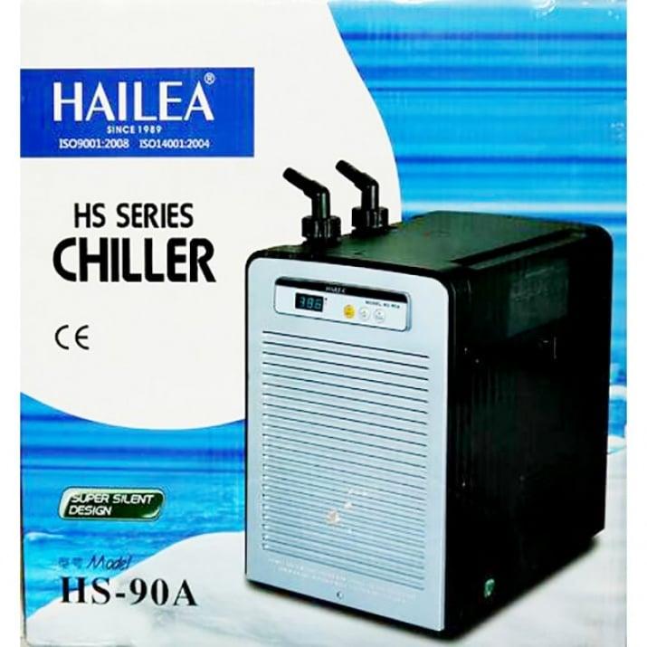 Чилър Hailea HS-90A
