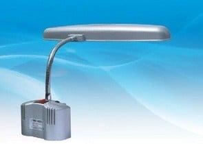 SunSun HBD-11 Аквариумно осветление 11W
