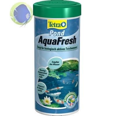 Tetra Pond AquaClean 300 ml
