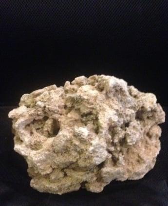 Рифов камък за аквариум