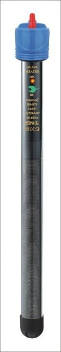 Нагревател RS High Class 300W