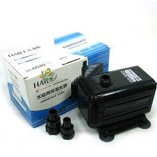 Hailea HX-6540
